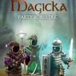 magicka_partyrobes