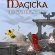 magicka_watchtower