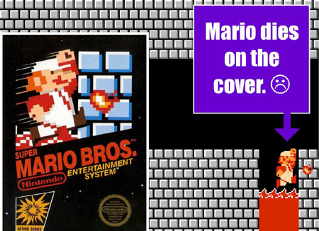 mario-dies-on-nes-cover.jpg