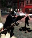 payday the heist screenshots (3)