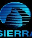 sierra_online