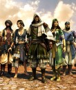 assassins_creed_revelations_GroupShot