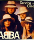 abba_dancing-queen-