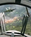 battlefield 3 f-18