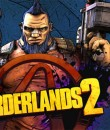 borderlands 2 confirmed