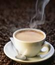 lazy-cupofcoffee