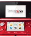 red 3ds copy reggie copy