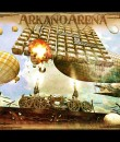 ArkanoArena_1