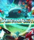 Awesomenauts-1366_768-600x337