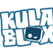 KULA BLOX Logo