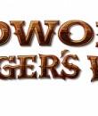 Oddworld-Strangers-Wrath_2010_09-03-10_04.jpg_580