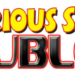 SeriousSamDoubleD_logo_textOnly_medium