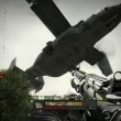 call of duty cod modern warfare 3 mw3 multiplayer