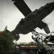 call of duty cod modern warfare 3 mw3 multiplayer