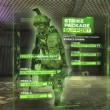 call of duty modern warfare 3 multiplayer
