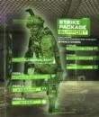 call of duty modern warfare 3 multiplayer