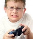 child_frustrated_game