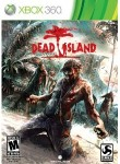 dead island box