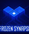 Frozen Synapse art