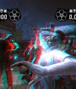 house of the dead red blue 3d screens (4)
