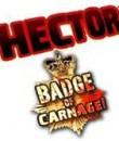 Hector_BoC_logo