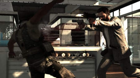 max payne 3 screens (1)