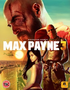 max payne 3 screens (2)