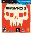 resistance-3-box-115x115