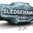 sledgehammer-games-logo