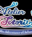 AtelierTotori_Logo-black