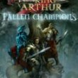 King Arthur Fallen Champions Pic 5