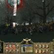 King Arthur Fallen Champions Pic 3