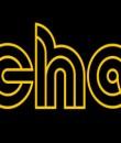 RocHard_Logo