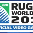 Rugby_World_Cup_2011_New_Logo