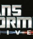 TRANSFORMERS_UNIVERSE_Logo