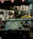 battlefield 3 not a tank
