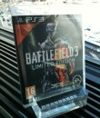 bf3-ps3-copy