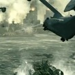 call of duty modern warfare 3 trailer