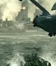 call of duty modern warfare 3 trailer