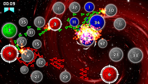 PSP Cheats, Reviews, FAQs, Message Boards,.