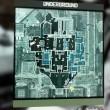 modern warfare 3 underground