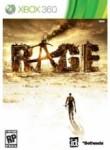rage-xbox360