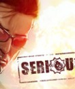serious-sam3