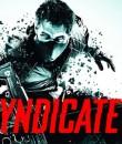 syndicate_newbox