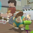 touch my katamari vita screens