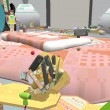 touch my katamari vita screens (2)