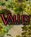 valley_without_wind