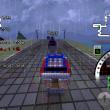 03_3d_pixel_racing_iOS
