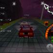 04_3d_pixel_racing_iOS