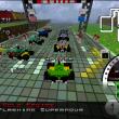 05_3d_pixel_racing_iOS